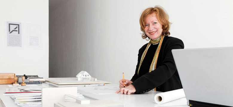 esther strohecker dipl ing innenarchitektin. Black Bedroom Furniture Sets. Home Design Ideas