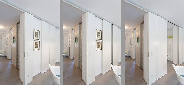 Berühmt Innenarchitektur Setzt Ziele Fort Galerie - Entry Level ...